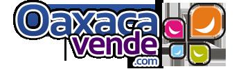 Oaxaca Vende