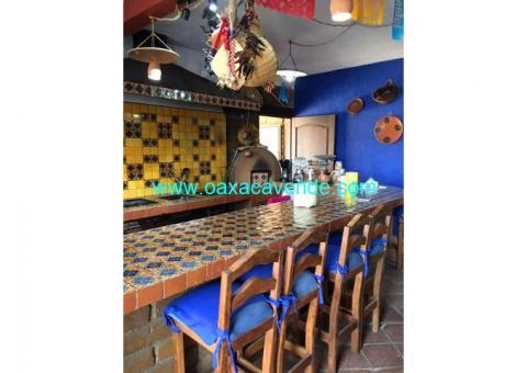 Casa en Venta en Lachigolo