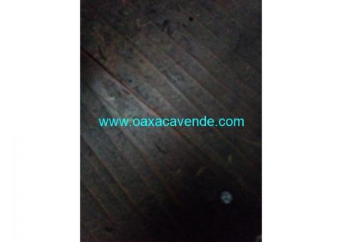 SE REMATA UN LOTE CTRO XOXOCOTLAN 9511967592