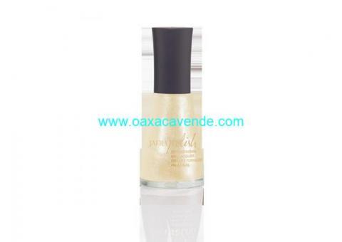 Esmalte para uñas de secado rapido
