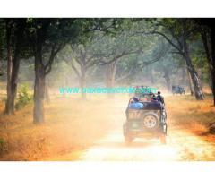 Agencia de Viajes Viajero Sin Escalas