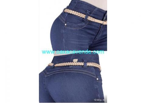 Jeans Ciclon