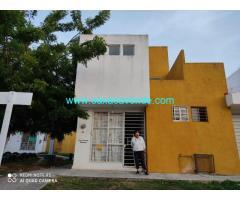 Casa en San Agustín