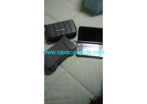 Vendo Nintendo 3ds Xl usado