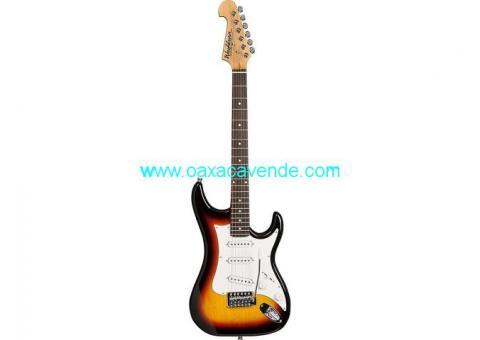 Venta de Guitarra y Amplificador