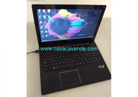 Laptop Lenovo 17