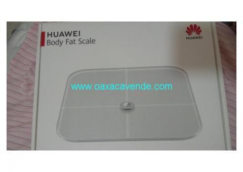 Vascula Huawei