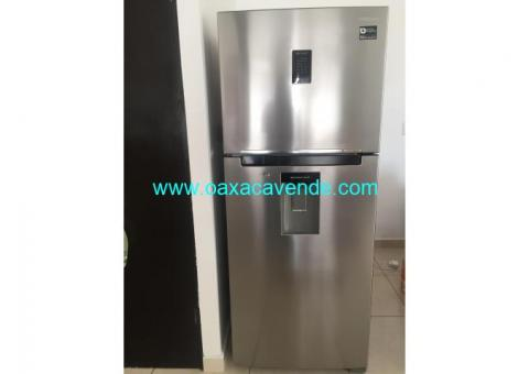 Venta De Refrigerador En Perfecto Estado