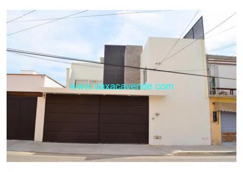 Casa Fracc. San Jose La Noria