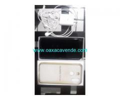 Venta Huawei P20 Lite
