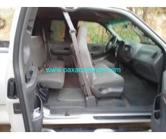 Ford f150 2000 En Muy Buen estado