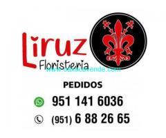 Floristería a tú servicio