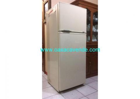 Refrigerador 13´